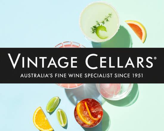 Vintage Cellars (Broadbeach)