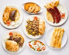 Mrakovic Meat & Deli