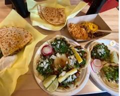 Tacos Aurora (975 Main St)