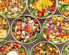 The Circle Food - Chamberi