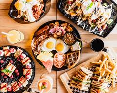 AM Dejeuner Diner (Rosemere)