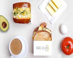 Egg Club