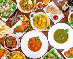 ボンベイ・インディアン・ダイニング 宇品店 BOMBAY INDIAN DINING UJINA