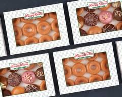 Krispy Kreme (Stoneybatter)