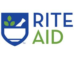 Rite Aid (956 Foothill Blvd)