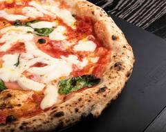 Fresco Pizzeria Trattoria - Cairoli