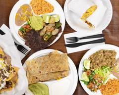 Lorena's Mexican Food
