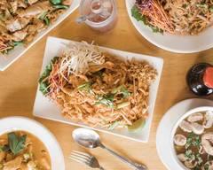 Thai Pei