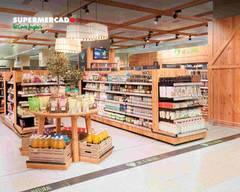 Supercor Supermercado (Coimbra)
