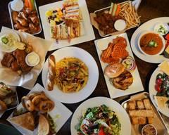 Teakwood's Tavern & Grill (Gilbert)