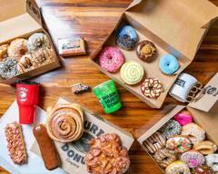 Hurts Donut Company - Coralville