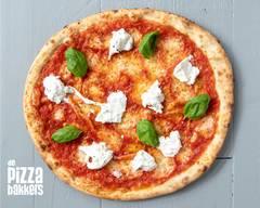 De Pizzabakkers De Pijp