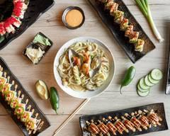 Yama Sushi House (Chandler)