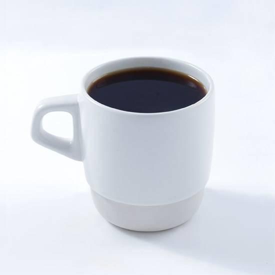 Louisa Coffee 路易.莎咖啡(金山南門市)