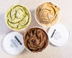 Taharka Brothers Ice Cream