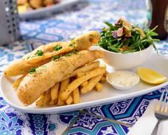 Luton Fish Bar