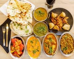 Khazana Indian Bistro
