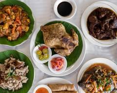 FILIPINO CAFETERIA