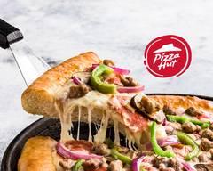 Pizza Hut (Plan de Ayala)
