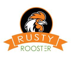 Rusty Rooster (312 W Main St.)