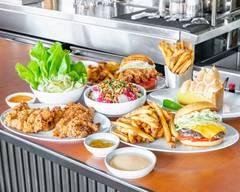Aloette Restaurant