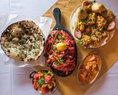 Nirlep indian restaurant