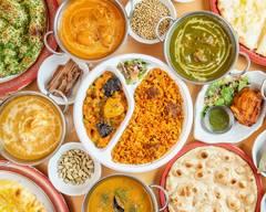 インド料理 アシヤナ the indian restaurant asiyana