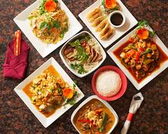 Siam Garden Thai