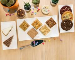 Adria's Bakery