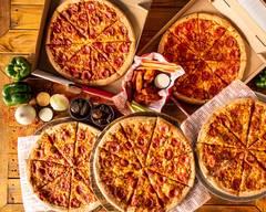 Quicktime Pizza centro