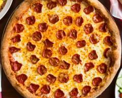Pesaro's Pizzeria and Ristorante