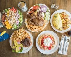 The Diner (Boynton Beach)