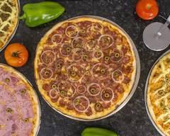 Pizzaria Regalo