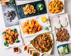 F•A•N Chinese Cuisine 饭