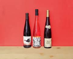 VINUM Alsace   Vins & Spiritueux   Colmar