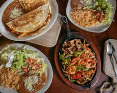 Las Palmas Taco Bar