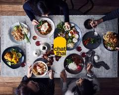 Chat Thai (Thaitown)