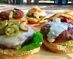 Better Burger (Manorville)