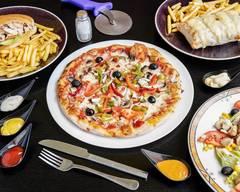 Allo Pizza Italiana
