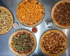 Romeo's Pizza (Reynoldsburg)