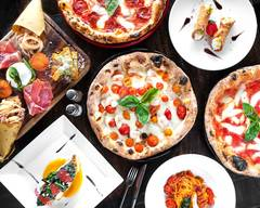 Marciano's Lindfield