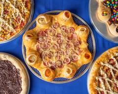 Pizza House Caruaru