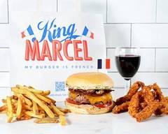 King Marcel - Saint-Jean