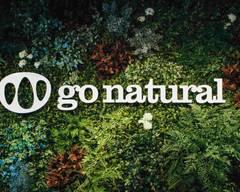 Go Natural Supermercados (Alvalade)