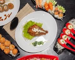 Sushi Manaus
