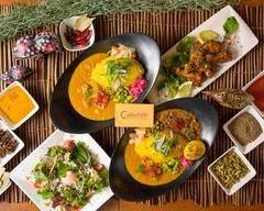スパイスカレー&ダイニング クミンズ spice curry & dining Cumin's