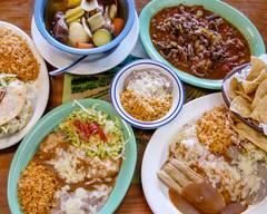Jalisco's Mexican Restaurant & Tequileria