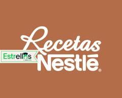 Recetas Nestlé (Eloy Alfaro)