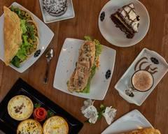 Specialle Cafeteria e Doceria