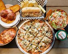 Derby City Pizza Co. (Clifton)
